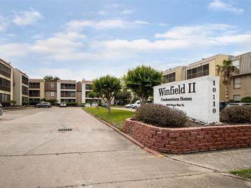 10110 Forum West Drive #639, Houston, TX, 77036,