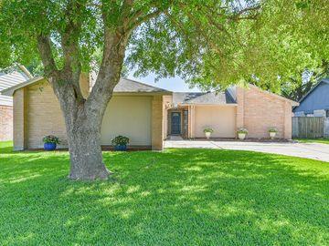 17043 Coachmaker Drive, Friendswood, TX, 77546,