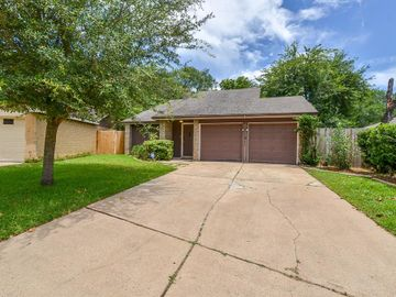 1811 Grassland Court, Sugar Land, TX, 77478,