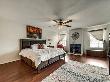 9850 Pagewood Lane #1601, Houston, TX, 77042,