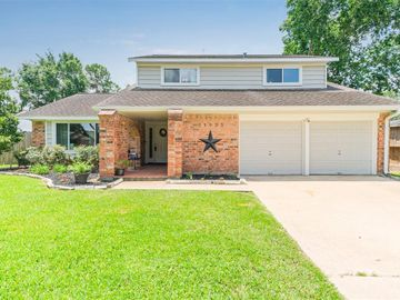 11935 Scottsdale Drive, Meadows Place, TX, 77477,