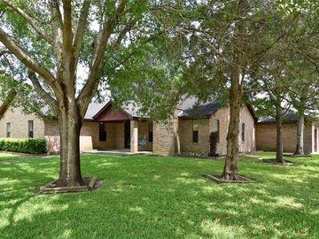 2702 Davis Avenue, Rosenberg, TX, 77471,