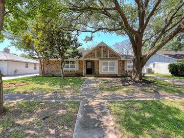 1118 Montour Drive, Houston, TX, 77062,