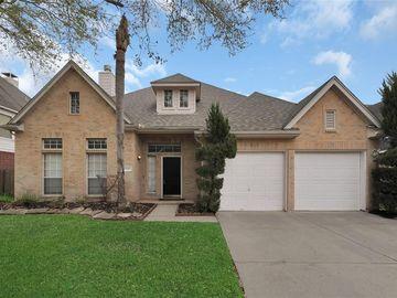 5407 Masonglen Court, Sugar Land, TX, 77479,