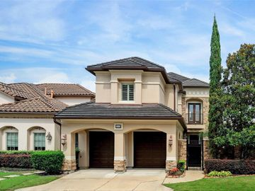 2819 Stuart Manor, Houston, TX, 77082,