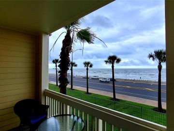 7000 Seawall Boulevard #225, Galveston, TX, 77551,