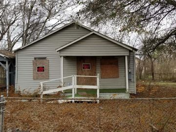 1137 Moore Road, Stafford, TX, 77477,