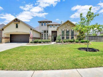 34011 Mill Creek Way, Pinehurst, TX, 77362,