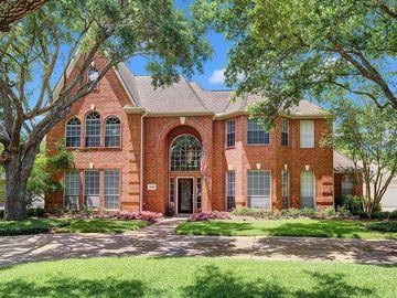 19202 Foxtree Lane, Houston, TX, 77094,