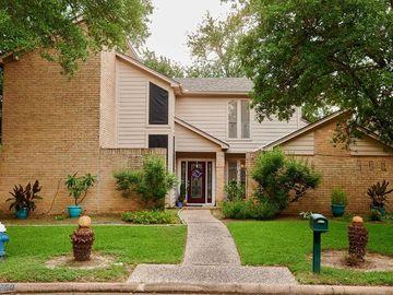 11750 Pecan Creek Drive, Houston, TX, 77043,