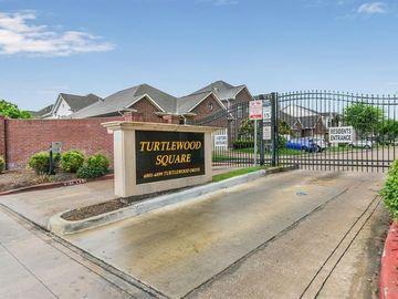 6895 Turtlewood Drive, Houston, TX, 77072,