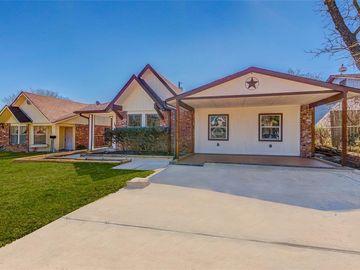 262 Oakbend Lane, Giddings, TX, 78942,