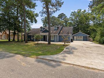 10974 Woods Lane, Cleveland, TX, 77328,