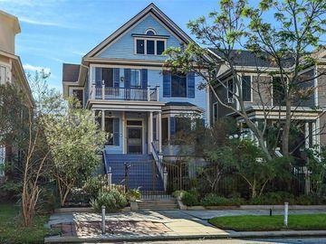 1915 Sealy Street, Galveston, TX, 77550,