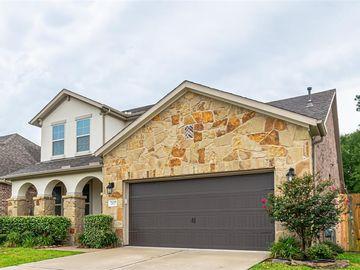 2627 Cedar Path Lane, Conroe, TX, 77385,