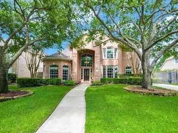 910 Ivory Ridge Lane Lane, Houston, TX, 77094,