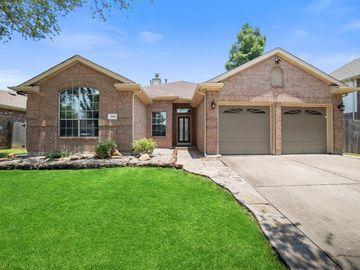 3514 Rushwater Lane, Friendswood, TX, 77546,