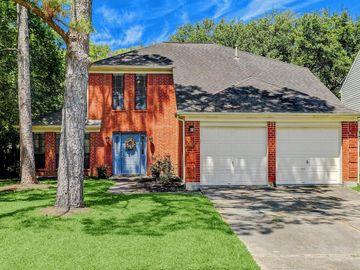 14722 Cobre Valley Drive, Houston, TX, 77062,