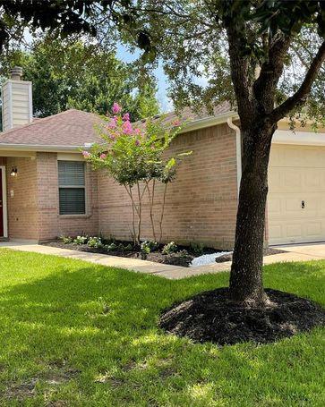 18214 Valebluff Lane Cypress, TX, 77429