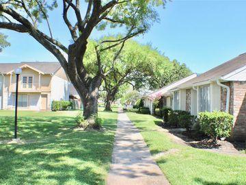 12829 High Star Drive, Houston, TX, 77072,