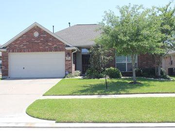 13203 Wortham Brook Lane, Houston, TX, 77065,