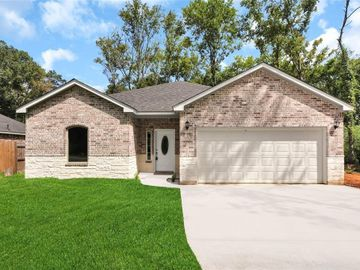 10401 Royal Cullum Drive Drive, Conroe, TX, 77303,