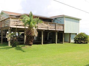 16507 John Davis Road, Jamaica Beach, TX, 77554,