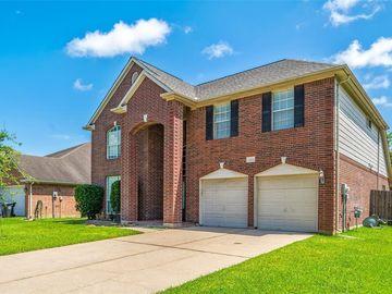 5415 Linden Grove Court, Sugar Land, TX, 77479,