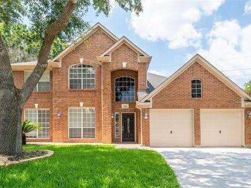 15426 Oak Lake Glen Drive, Sugar Land, TX, 77498,