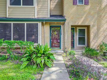 17706 Kings Park Lane, Houston, TX, 77058,
