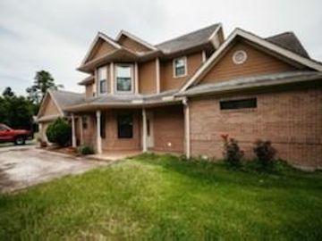 17137 Bending Oaks, Conroe, TX, 77385,