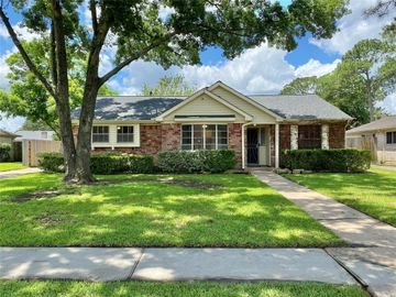 12007 Meadowhollow Drive, Meadows Place, TX, 77477,