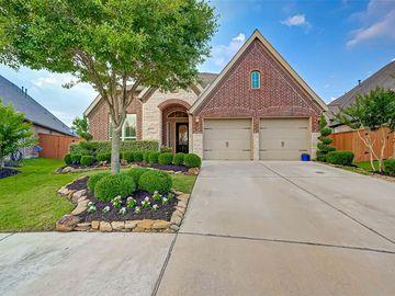 11007 Naworth Path, Richmond, TX, 77407,