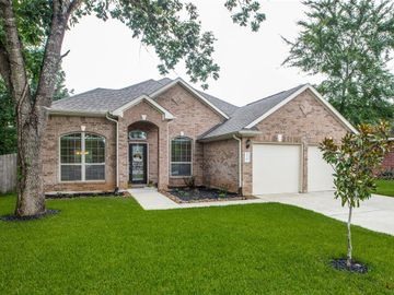 3726 Meads Meadow, Montgomery, TX, 77356,