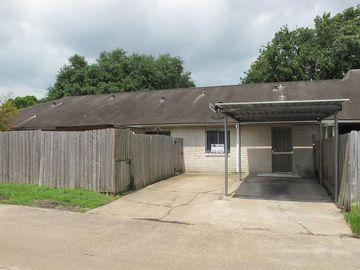 7166 Crownwest Street #7166, Houston, TX, 77072,
