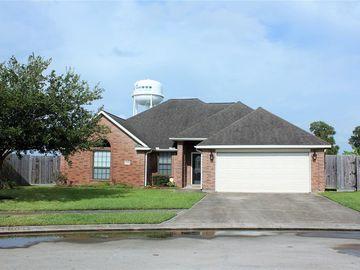 113 Eagle Nest Court, Richwood, TX, 77566,