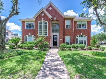 4402 Merriweather Street, Sugar Land, TX, 77478,