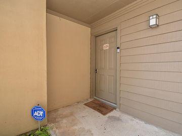 3300 Pebblebrook Drive #105, Seabrook, TX, 77586,