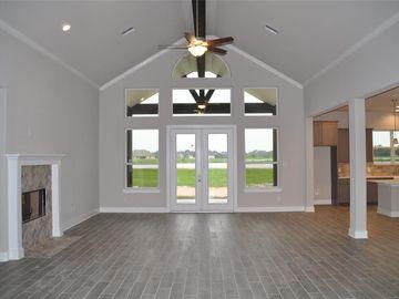 22710 Chenango Lake Drive, Angleton, TX, 77515,