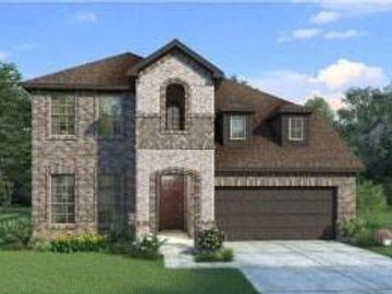 10159 Bayou Oaks Drive, Conroe, TX, 77385,