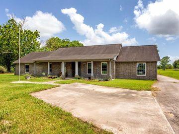 15913 Pine Street, Santa Fe, TX, 77517,