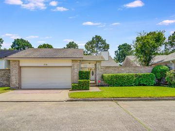1710 Plumbwood Way, Houston, TX, 77058,