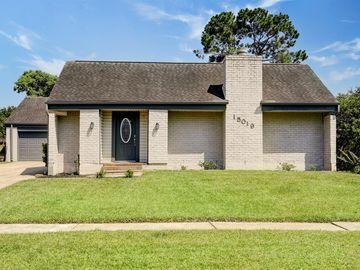 15019 Pearhaven Drive, Houston, TX, 77062,