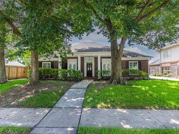 15202 Greenleaf Lane, Houston, TX, 77062,