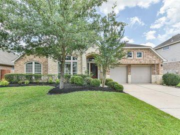 2651 Imperial Grove Lane, Conroe, TX, 77385,