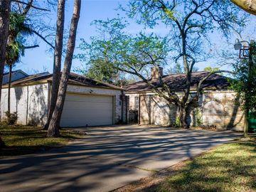 10814 Adamsborough Drive, Houston, TX, 77099,
