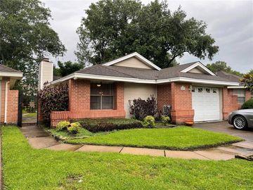 8627 Laurel Trails Drive, Houston, TX, 77095,