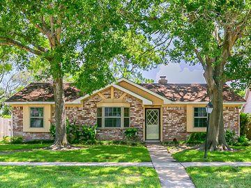 12206 Meadowdale Drive, Meadows Place, TX, 77477,