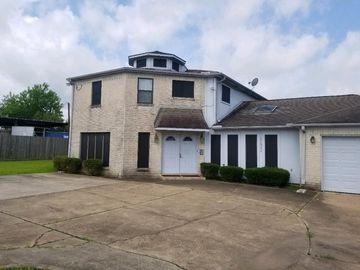 11842 Riceville School Road, Houston, TX, 77031,
