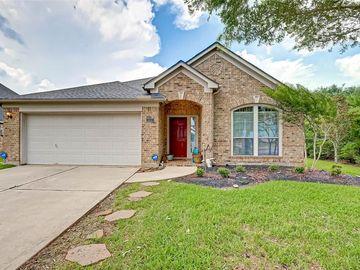 5643 Walnut Glen Lane, Rosenberg, TX, 77471,